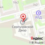 ООО ВГП-Дженерал