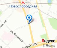 «Веб Промо Москва» Россия