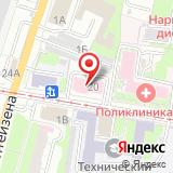 ООО СтройИнвестГрупп