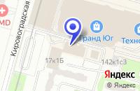 Схема проезда до компании МАГАЗИН МУЗЫКАЛЬНЫХ ИНСТРУМЕНТОВ MUZOFEEL в Москве