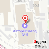 Shina-na-dom.ru