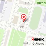 Инженерная служба района Чертаново Северное