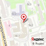 ПАО Российский Национальный Коммерческий Банк