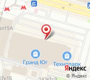 Mobytech-shop.ru