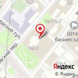 Посольство Украины в г. Москве