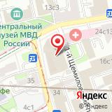 ЗАО ИНГ Банк (Евразия)