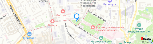 площадь Борьбы