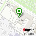 Местоположение компании Veronika