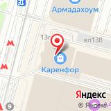 ПАО АКБ Интеркоопбанк