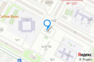 Комната в Москве м. Отрадное, Отрадная улица, 3Б