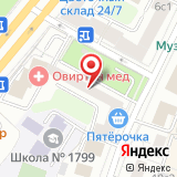 Московское общество греков