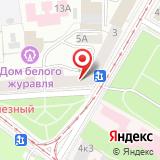 ООО ЮрЭкон