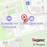 Автолайн-Транслайт