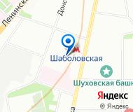 Виртуальная Книга ООО