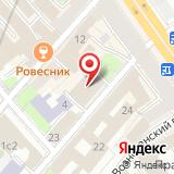 ПАО АПБ Екатерининский
