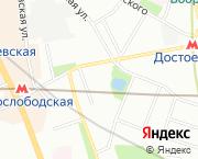 Селезневская ул, 22