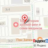 СТЭП ЛОДЖИК