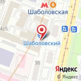 ООО АЛЬФА-Консалт