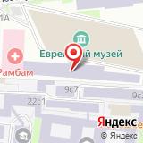 Шаарей Цедек