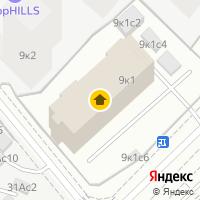 Световой день по адресу Россия, Московская область, Москва, Электролитный проезд, 9к1