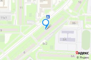 Сдается комната в Москве м. Бибирево, улица Конёнкова, 8, подъезд 4