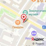 Журналистский Московский фонд