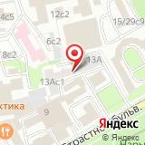 МоскваАрт