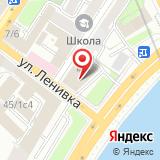 ООО КБ Альба Альянс