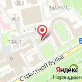 Сан Хипполит.ру