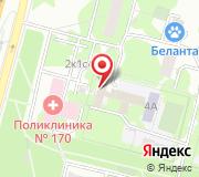 Управа района Чертаново Южное