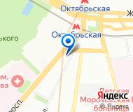 НАНО ВО «ИМЦ»