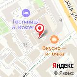 ПАО ФОНДСЕРВИСБАНК