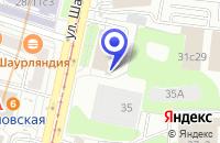 Схема проезда до компании ТРАНСПОРТНАЯ КОМПАНИЯ ПРАКТИК-ОБРАЗОВАНИЕ в Москве