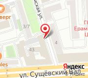 Tehnovolna.ru