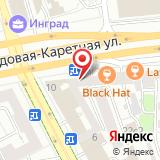ООО ИКБ ОЛМА-Банк
