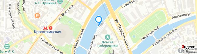 площадь Звёзд Эстрады