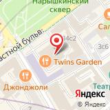 Всероссийское объединение творческих мастерских