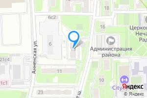 Однокомнатная квартира в Москве м. Бутырская, Старомарьинское шоссе 13