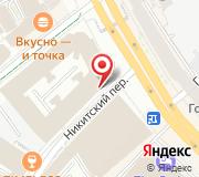 Министерство связи и массовых коммуникаций РФ