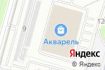 Схема проезда до компании Papa Zoo в Москве