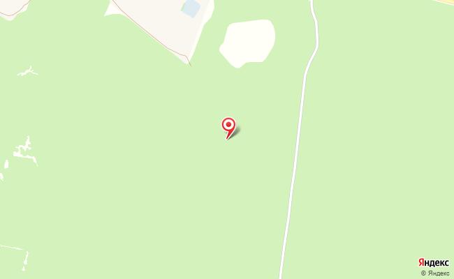 Карта расположения пункта доставки Lamoda/Pick-up в городе Копейск