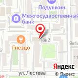 ООО КЕЙСМАРТ