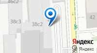 Компания Мари на карте