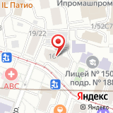СТОЛИЧНЫЙ-РИЕЛТОР.РФ