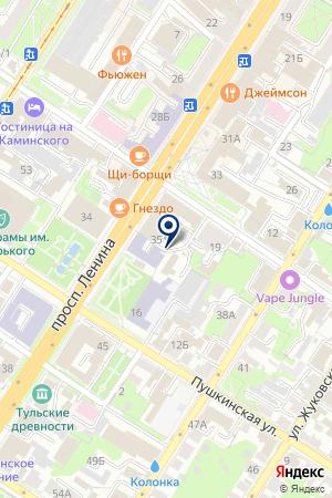 33e4f12fe1f6 Ozon.ru в Туле (телефон 8(800) 775-06-06, адрес Каминского, 21)