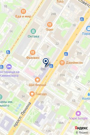 Бар Букмекер Тула