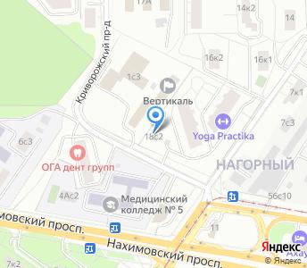 "ООО ""Роскапитал"""