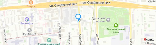 Лазаревский переулок