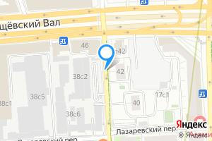 Комната в Москве Октябрьская 31