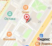 Архив росреестра Ленинского района